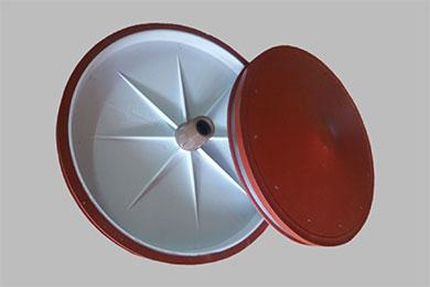 p-250-silicone